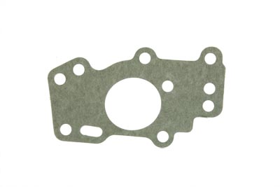 James Oil Pump to Crankcase Gasket