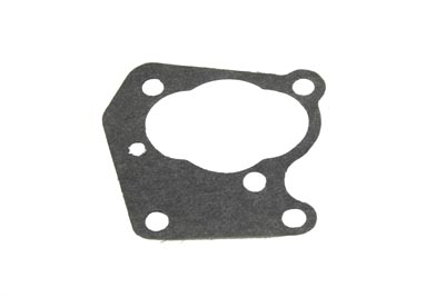James Oil Pump Cover Gasket