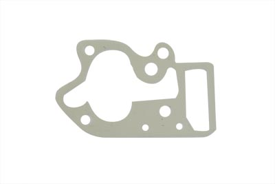 James Oil Pump Outer Cover