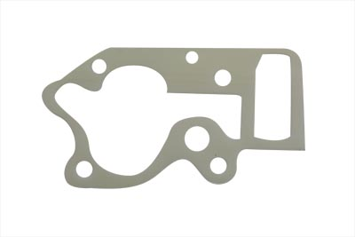 James Oil Pump Gasket