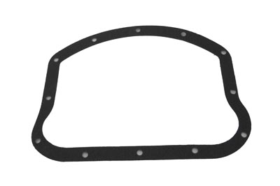 James Pan Valve Cover Gasket