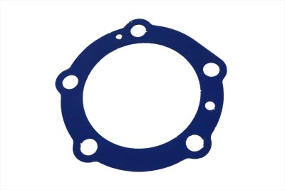 James Panhead Gaskets