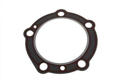 James Panhead Gasket