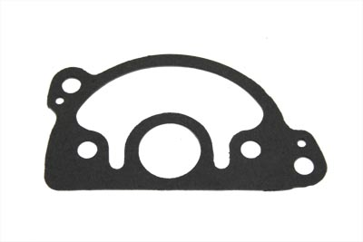 Start Housing Gasket