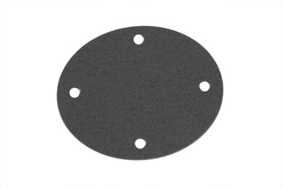 Twins Point Cover Gasket