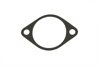 James Shaft Cover Gasket