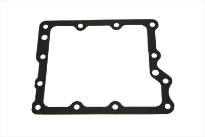 James Transmission Top Gasket