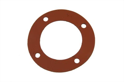 James Transmission Mainshaft Plate Gasket