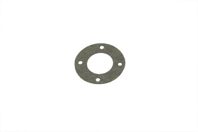 James Transmission Countershaft End Plate Gasket