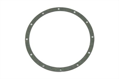 James Clutch Dome Gasket