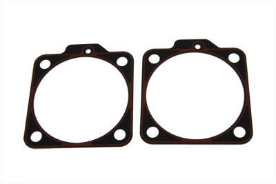 James Cylinder Base Gasket