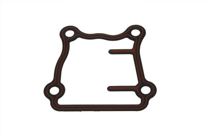 James Tappet Base Gasket