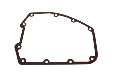 James Cam Cover Gasket