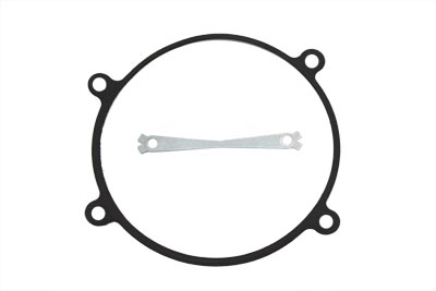 James Inner Primary O-Ring Saver Kit