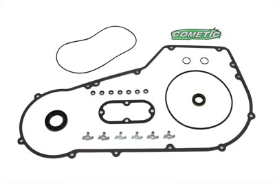 Cometic Primary Gasket Kit V-Twin 15-1301