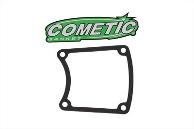 Cometic Inspection Cover Gasket
