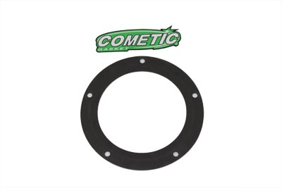 Cometic Derby Gasket