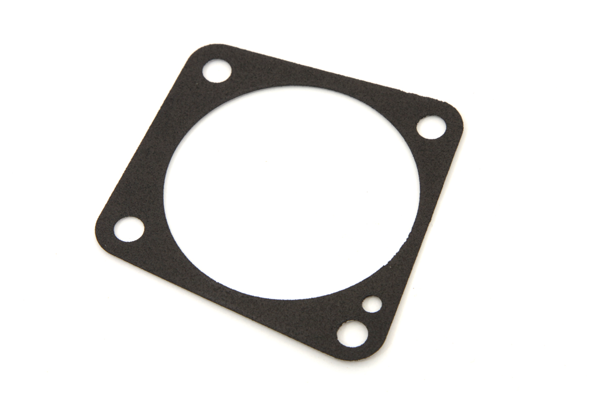 James Tappet Rear Gasket