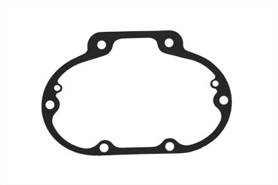 V-Twin Clutch Release Cover Gasket