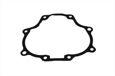 V-Twin Bearing Housing Gasket