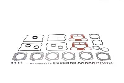 OE Top End Gasket Kit
