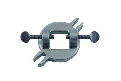 Connecting Rod Clamping Tool