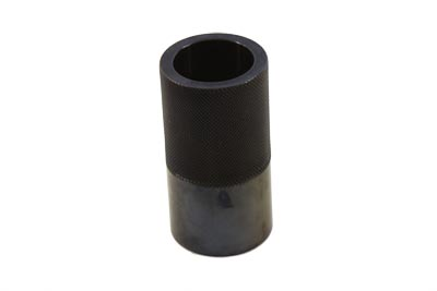Fork Bushing and Seal Installer Tool