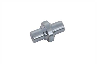 Countershaft Bearing Install Tool