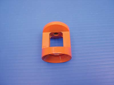 Conical Valve Spring Adapter Tool