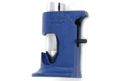 Battery Cable Crimper Tool