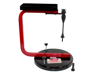 Coats 280 Wheel Balancer Tool
