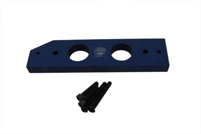 Jims Transmission Door Remover Tool Only