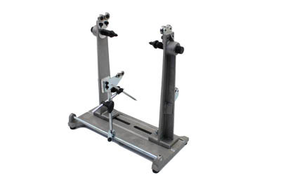 Shop Wheel Truing Stand Tool