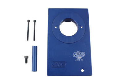 Cam Cover Holding Tool