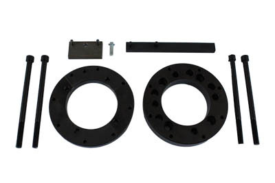 S&S Cylinder Torque Plate Kit