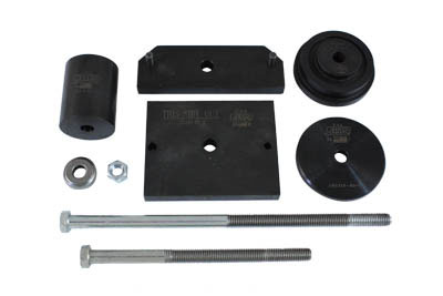 5-Speed Main Drive Gear Installer
