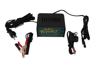 Battery Tender 12 Volt