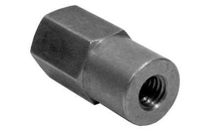 Cylinder Assembly Tool