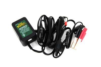 Battery Tender Jr. 12 Volt