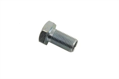 Cam Bolt for Transmission Ratchet Top Shifter