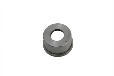 Countershaft Bushing Standard Right Side