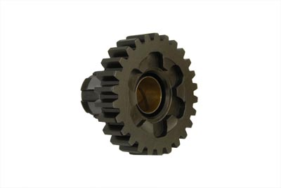 Transmission Mainshaft 4th Gear 26 Tooth