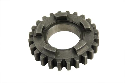 Transmission Countershaft 1st Gear 24 Tooth
