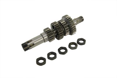 Mainshaft Gear Cluster Kit