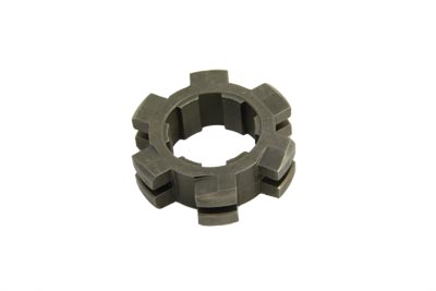 Andrews 3-4 Shift Clutch Gear