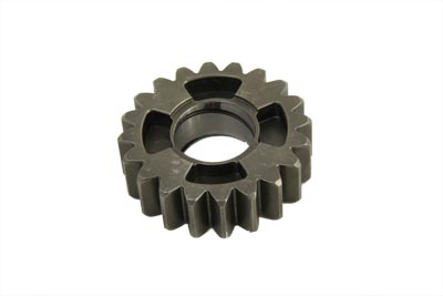 Andrews 2nd Gear Countershaft 20 Tooth