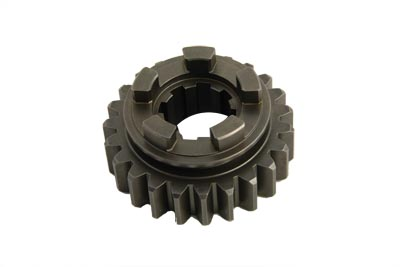 Andrews 2nd Gear Mainshaft 23 Tooth