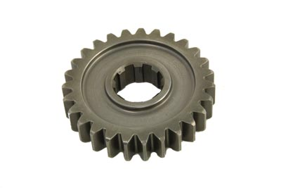 Andrews Countershaft Gear 27 Tooth