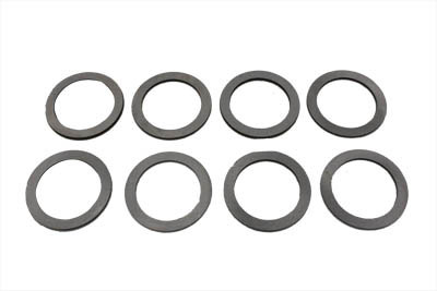 Transmission Thrust Washer Set
