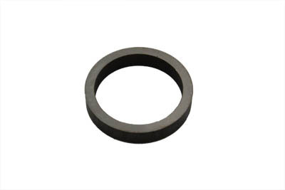 Transmission Countershaft Roller Bearing Washer